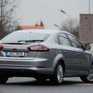 Ford Mondeo 2.0TDCI_140K_00002
