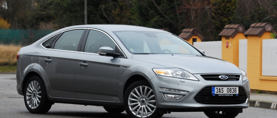 Ford Mondeo 2.0TDCI_140K_00005