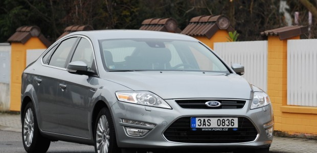 Ford Mondeo 2.0TDCI_140K_00012