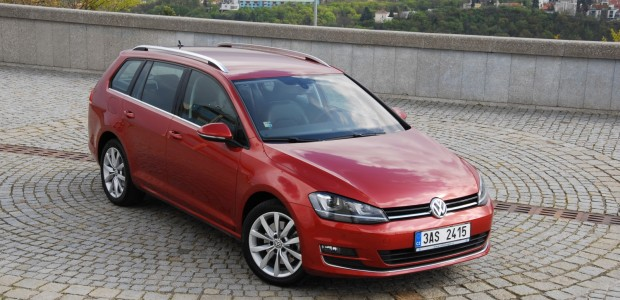 VW_Golf_Variant_2.TDI_4Motion_003