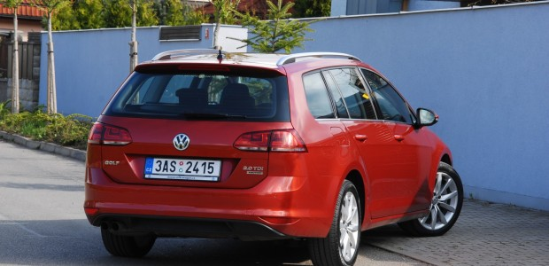 VW_Golf_Variant_2.TDI_4Motion_006