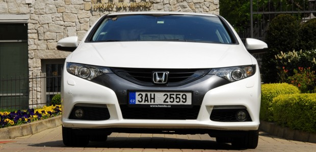 Honda_Civic_1.6_DTEC_011