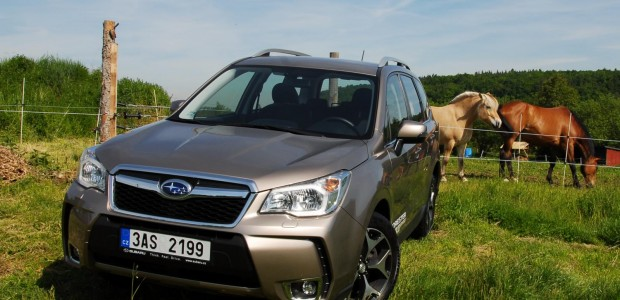 Subaru Forester 2.0 XT_002_cr