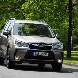 Subaru Forester 2.0 XT_057_cr