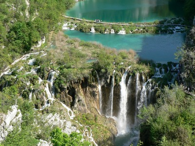 Plitvice2_low