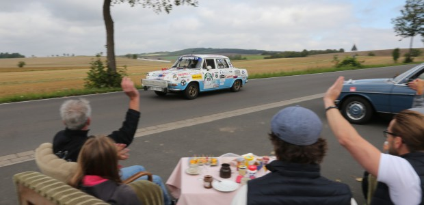 Hamburg-Berlin-Klassik 2015 Skoda 1000 MB Rally_15