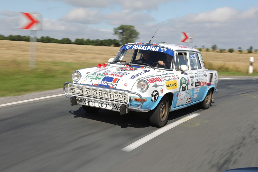 Hamburg-Berlin-Klassik 2015 Skoda 1000 MB Rally_16