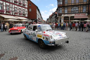 Hamburg-Berlin-Klassik 2015 Skoda 1000 MB Rally_17
