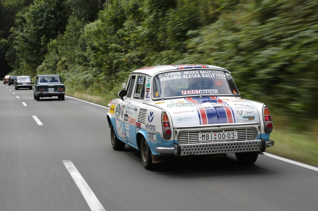 Hamburg-Berlin-Klassik 2015 Skoda 1000 MB Rally_18