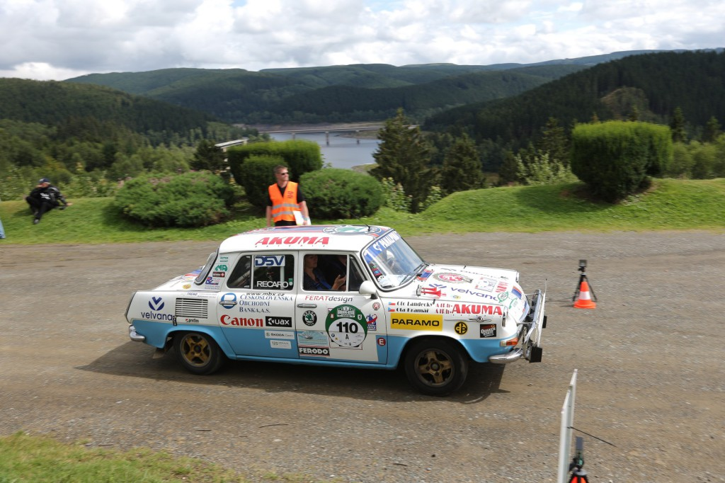 Hamburg-Berlin-Klassik 2015 Skoda 1000 MB Rally_20
