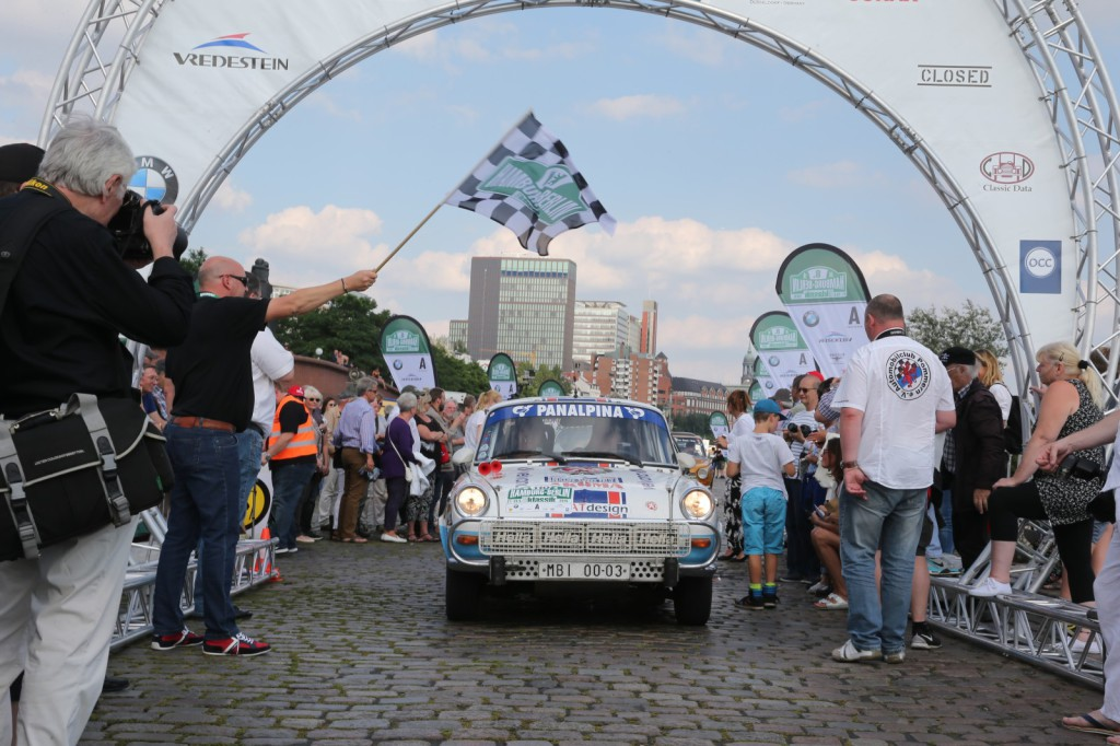 Hamburg-Berlin-Klassik 2015 Skoda 1000 MB Rally_23